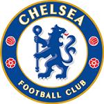Stipendi Chelsea 2017-18: l'elenco completo