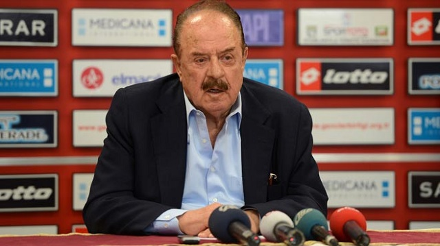 Turchia: presidente caccia il quinto allenatore dell'anno