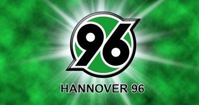 Hannover: per motivarsi occorre guardare le cose al contrario