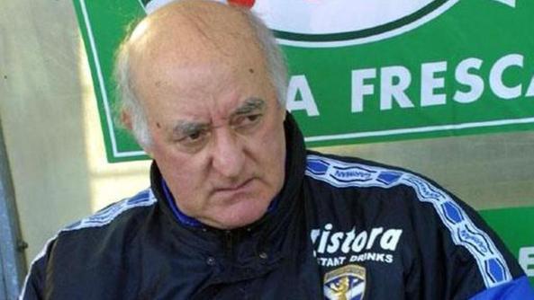 carlo-mazzone-allenatore-brescia