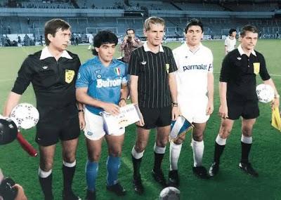 Real Madrid – Napoli, il Bernabeu a porte chiuse