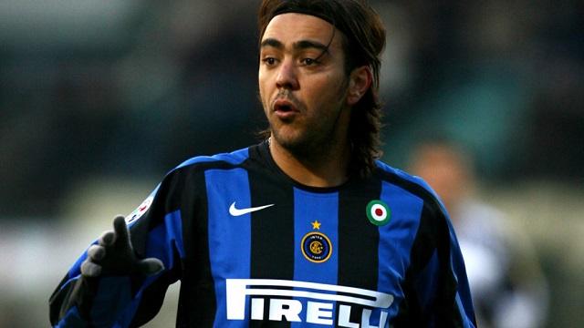 Empoli – Inter: quando Recoba segnò da 50 metri