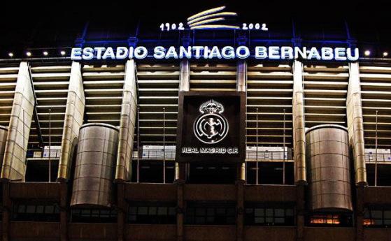 Real Madrid: i giocatori diventati allenatori dei blancos
