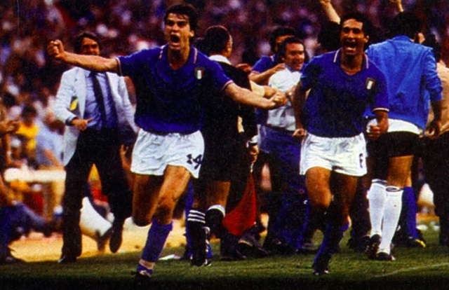 Italia – Germania 1982: tabellino e video della finale di Madrid
