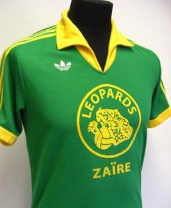 zaire-jersey-maglia-mondiali-74