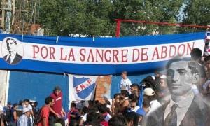 tributo ad Abdon Porte