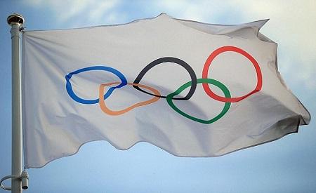 Olimpiadi: albo d'oro del torneo di calcio maschile e femminile