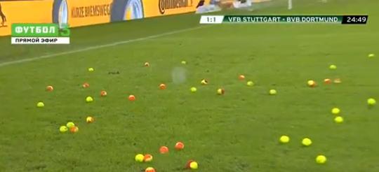 Borussia Dortmund: protesta dei tifosi contro caro-prezzi dei biglietti