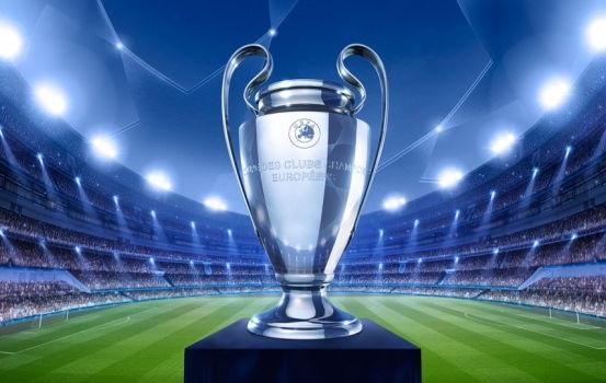 Champions League: i vincitori sia come calciatore che allenatore