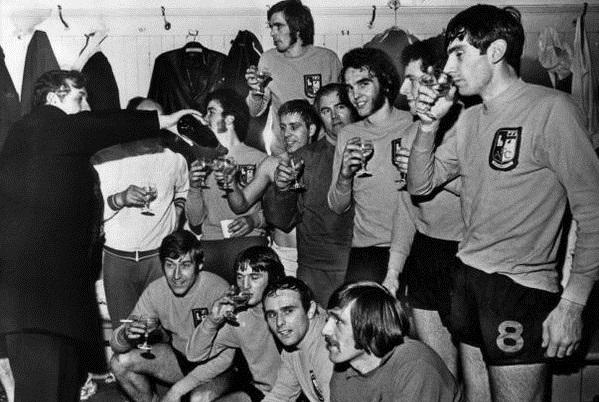 FA CUP: quando ci vollero 6 partite per passare il turno (record imbattibile)