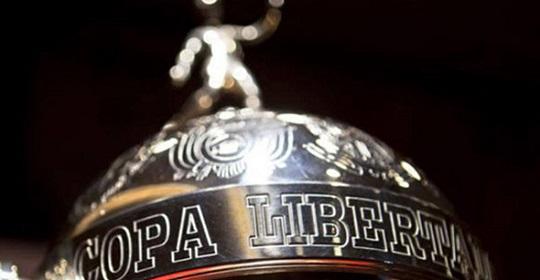Coppa Libertadores: chi ha vinto il trofeo da giocatore ed allenatore
