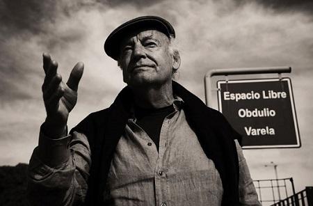 Eduardo Galeano: il suo amore per il calcio in 10 frasi
