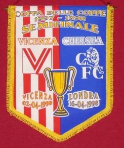 gagliardetto-vicenza-chelsea-1998
