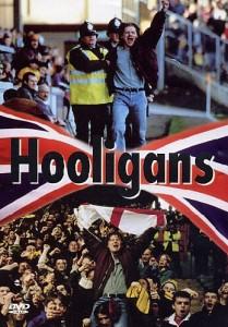 hoolingas copertina film 1995