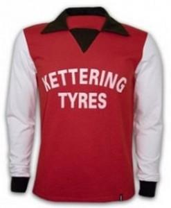 1976-kettering-maglia-sponsor