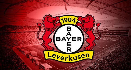 Bayer Leverkusen: la storia del club dell'aspirina