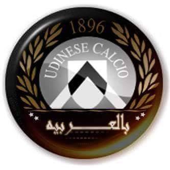 Udinese: il fans club arabo impazzisce per Di Natale