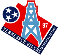 Tennesseeoilers