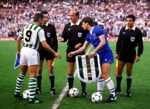 everton-rapid-1985