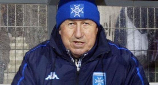 La vita di Guy Roux, eterno tecnico dell'Auxerre per 44 anni