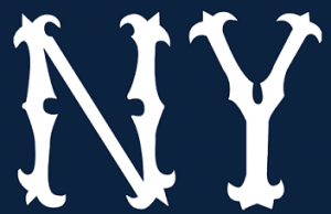 highlanders-logo-baseball-new-york