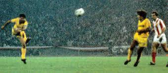 Stella Rossa Belgrado – Verona: esordio trionfale in Coppa Uefa