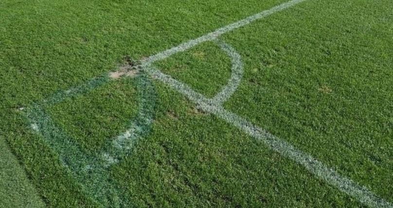 Malmoe: campo più stretto per il Real Madrid
