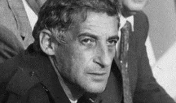 Manlio Scopigno, l'allenatore filosofo dello storico scudetto del Cagliari