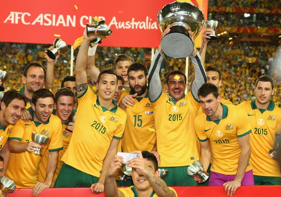 australia-coppa-asia-finale-2015