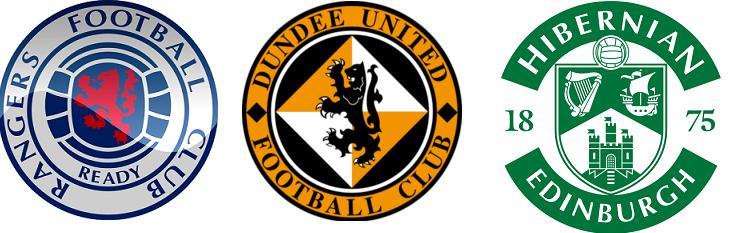 glasgow-rangers-logo-hibernian-dundee-united