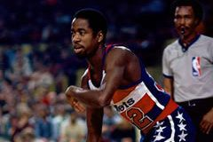 larry-wright-washington-bullets