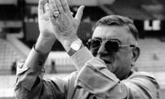 romeo-anconetani-presidente-pisa