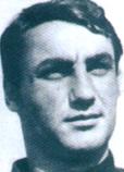 Mihajlov-BISER