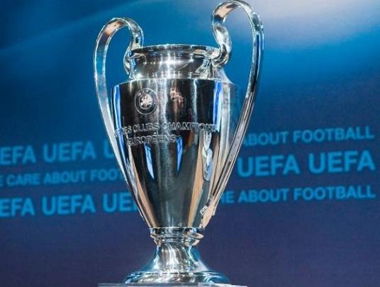 Champions League: nazionalità degli allenatori vincitori del trofeo europeo