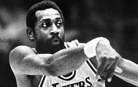 Spencer Haywood, dall'anello NBA al basket italiano in Laguna
