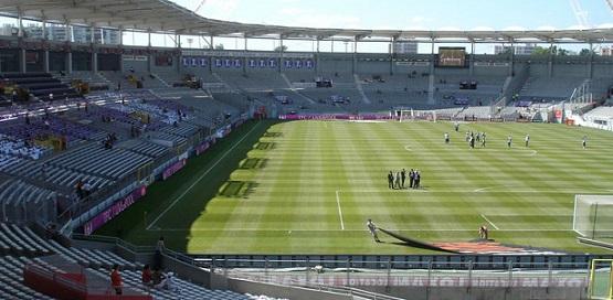 Stadio-di-Tolosa-interno