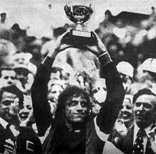 Vila_rolandgarros_1977