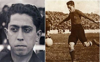 Alcantara il bomber delle Filippine, primo Messi del Barcellona