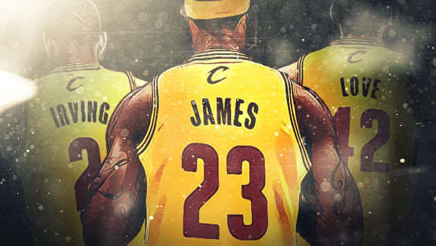 le-bron-james-cleveland-cavs