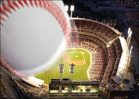I record impossibili del baseball: 5 homer in una partita