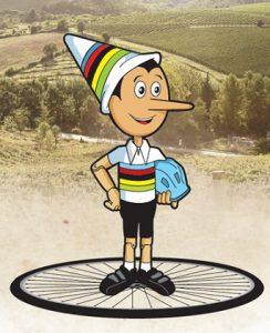 mascotte-mondiali-ciclismo-italia-2013