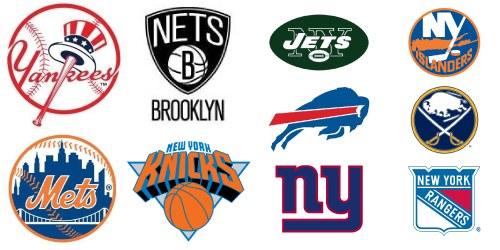 loghi-squadre-sports-americani