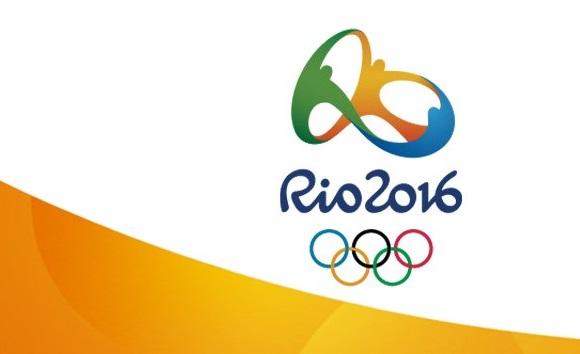 Rio 2016: la povertà mentre arrivano le Olimpiadi