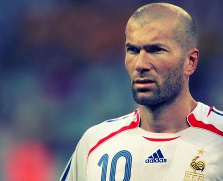 zidane-francia-maglia