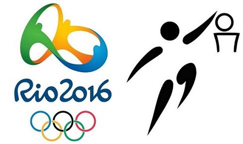 Olimpiadi Rio 2016: calendario del torneo di basket maschile
