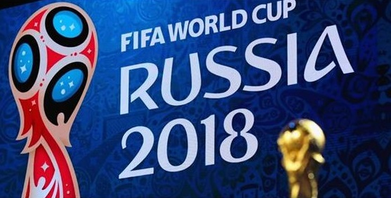 Russia 2018: formula, gironi e date delle qualificazioni europee