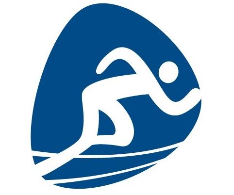 Rio 2016: calendario, date, orari dell'atletica leggera