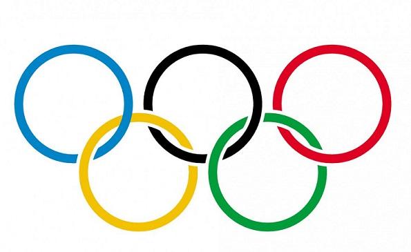 I 5 cerchi olimpici: quando nacquero, cosa rappresentano