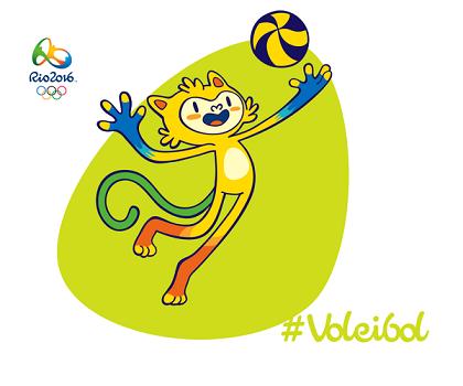 Olimpiadi: albo d'oro pallavolo maschile e femminile