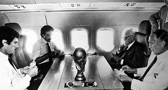 sandro-pertini-viaggio-aereo